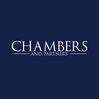 chamber-partners